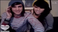 Beau Bokan and Lights on Relationships Pt. 2