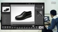 鞋品拍摄葵花宝典第二集相机拍摄台白平衡鞋子拍摄淘宝摄影淘宝拍摄产品摄影人像摄影潮哥摄影