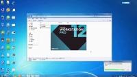 虚拟机安装使用教程(详解虚拟机vm12安装过程)