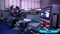 Most Modern CNC Machines In The World 2016