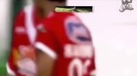 폭소! 전세계 축구 경기 실수 장면 모음