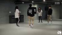 【哆来咪MiTV】What Do You Mean- - Justin Bieber - 1MILLION Dance TUTORIAL (3-3)