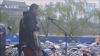 Strawberry Music Festival|Ohio - hyukoh