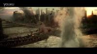 《X戰警:天啓》四騎士版預告之萬磁王