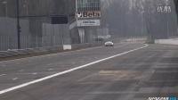{虾米碗糕哦} - 汽车-超级跑车 -BMW Z4 E89 GT3    11/18