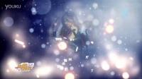 SNH48 TeamSII《心的旅程》公演宣传片
