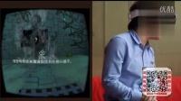 【vr中文网】暴风魔镜4vr游戏测评体验《隐寺逃亡》动作冒险