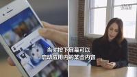 iPhone SE 和iPhone 6S综合实力大比拼_TSS科技_The Verge