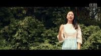湘潭大学大学生艺术团声乐部专场宣传视频