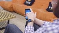 HTC 10 hands-on_TSS科技_The Verge