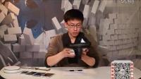 【vr中文网】暴风魔镜系类_灵镜小白_小宅等数款VR眼镜评测