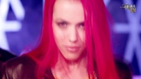 Miss Krystle - about ADAGIO TV RUSSIA ( Official Video - ADAGIO TV RUSSIA )