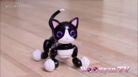 日本 tomy 多美卡 机器猫 商品介绍 1