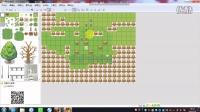 【GT】【守窗】RPG MAKER XP游戏制作教程01