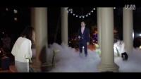 WE-FILM_未电影-Mr.Hu求婚现场