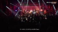 【官方】黄贯中2016新歌音乐会《天与地》
