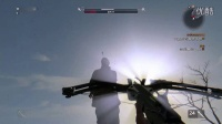 [CN黑钢]消逝的光芒DLC信徒剧情流程攻略第十期