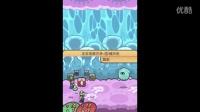 【雪激凌解说】NDS马里奥与路易RPG3 EP3:水泵区域与超辣块