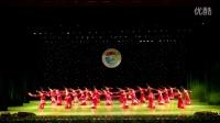 李志晓作品《汉洛·颜子兮》第四届大艺节一等奖(2015年国家艺术基金舞蹈创作资助项目)天津比赛视频