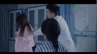 奇葩嫦娥携妖孽玉兔 后羿归来[酷鼠乐播]第14期