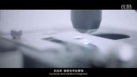 【品牌宣传片】悦丽美科 ULIMECO