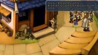 【小智逗比实况】三国群侠传02——黄老将军真不是我让你