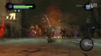 暗黑血统2终极版DLC之恶魔领主彼列-(1)