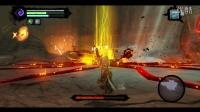 暗黑血统2终极版DLC之恶魔领主彼列-(3)