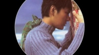 【张信哲翻唱】- 张信哲 - If - 张信哲1987年出道试音