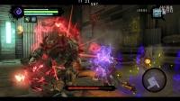 暗黑血统2终极版DLC之恶魔领主彼列-(2)