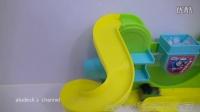 托马斯洗澡玩具 皇冠里的冠 日本代购