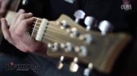 Riversong custom shop 吉他