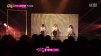 Ji Yeon (T-ARA) - 1 Min 1 Sec 140531