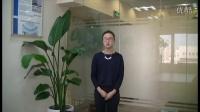上海总公司-2015年入社