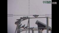 如何正确使用密位点瞄准镜【第三部】-泰德中文字幕专辑