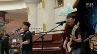 BUDDY 00后 乐队 2016 5 1 最美的太阳