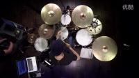Drumeo- Benny Greb - Next Question (Drumeo)  - Dur
