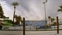 Instreet滑板 红牛视角,滑板生活微电影