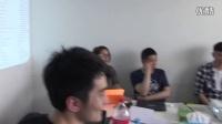 2016酷儿大学影像训练营开营