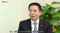 """张宝林:自主品牌车企发展 """"十三五""""五年是关键期"""