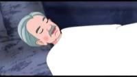 放生与护生动画-放生果报-0007