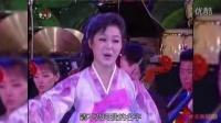 [朝鲜歌曲]朝鲜第一夫人李雪主演唱《不要问我的名字》