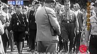 影响世界的病灶 希特勒 暴君的恶疾 160511