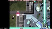 psv超级机器人大战z3天狱篇-4