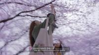 三星S7 S7 edge 韩国广告