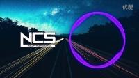 【欧美音乐榜】K.Safo & Alex Skrindo - Future Vibes feat. Stewart Wallace