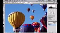 Photoshop CS5高手之路方法篇——应用篇——综合案例
