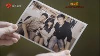柠檬初上 TV版 第9集预告片