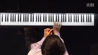 【零基础教学】流行钢琴即兴伴奏培训课程03
