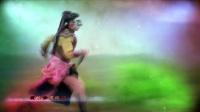 电视剧《玉海棠》主题曲MV——第九十九滴眼泪